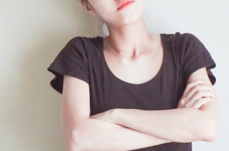 LINE既読無視3大ワード→【久しぶり】【うん】【お大事に】